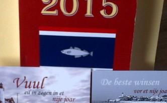 usk-2015-plus-uskaart-1140x395